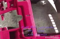 پودرمخمل قرمز،مشکی۰۹۳۶۲۴۲۰۷۶۹