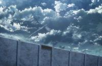 فصل سوم سریال Attack on Titan قسمت 15