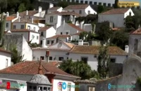 شهر رمانتیک ابیدوس؛ شهر ازدواج در کشور پرتغال - بوکینگ پرشیا