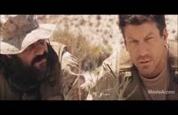 تریلر فیلم Warfighter 2018