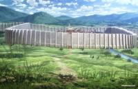 فصل سوم سریال Attack on Titan قسمت 11