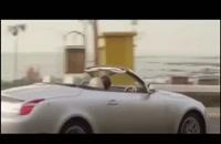 دانلود فیلم سلام بمبئى دوبله فارسی (ویاه دانلود)