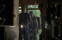 قسمت 7 فصل چهارم سریال The Walking Dead