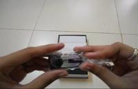 دوربین بسیار کوچک q5