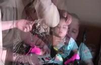 بهترین مرکز توانبخشی کودکان در البرز 09121623463|مهرشهر خیابان شهرداری فرعی گلستان ۲
