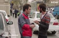 دانلود رایگان فيلم رحمان 1400 به صورت FUL HD با کیفیت بهترین (بدون سانسور) | فيلم - -،