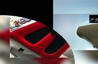 فروش دستگاه هیدروگرافیک 02156571305/