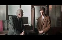 تریلر فیلم The Last Witness 2018