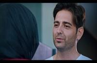 قسمت هفتم سریال مانکن (ایرانی)(کامل) | دانلود قسمت هفتم 7 سریال مانکن (online)