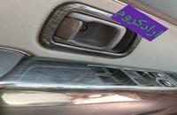/+فروشنده دستگاه فلوک پاش 09128053607