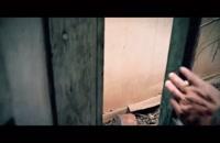 مستند حوادث ماوراء الطبیعه در جهان برای اولین بار