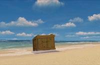Walt Disney - Madagascar 1(2005)NL