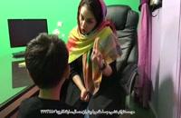 پارت230_بهترین کلینیک توانبخشی تهران - توانبخشی مهسا مقدم