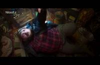 دانلود فیلم قوانین کشتارگاه Slaughterhouse Rulez 2018 با دوبله فارسی