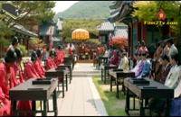 سریال جونگ میونگ (18)