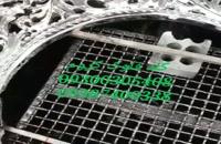 دستگاه کروم پاش /دستگاه نقره پاش 09300305408فروش مخملپاش