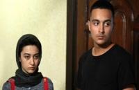 دانلود فیلم سینمایی درساژ (کامل و رایگان) (Full HD) | دانلود فیلم ایرانی درساژ جدید و جنجالی
