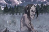 فصل دوم سریال Attack on Titan قسمت 5