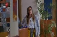 سریال قرص ماه دوبله فارسی قسمت 76