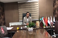 فروش و نصب کولر گازی اسپلیت در شیراز-چه زمانی کولر گازی اسپلیت نیاز به شارژ دارد؟