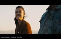 اولین تریلر رسمی فیلم رامبو 2019 rambo  | تریلر