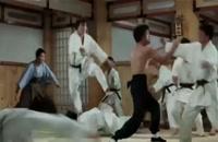 تریلر مستند من بروسلی هستم I Am Bruce Lee 2012
