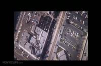 تریلر فیلم زلزله Earthquake 1974