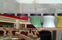 - تولید دستگاه آبکاری 02156571305