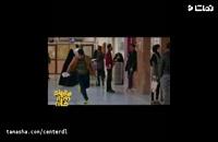 قسمت 9 سریال سالهای دور از خانه (دانلود غیر قانونی)| قسمت نهم سالهای دور از خانه