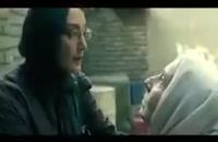 دانلود رایگان فیلم آشغال های دوست داشتنی ♥ پخش آنلاین ♥