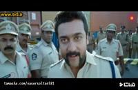فیلم هندی ( سینگام 3)