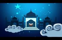 آموزش طراحی سایت در ارومیه (تخفیف رمضان)