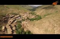 روستای هفتاش ایران روستاها  - سفر