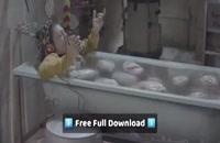 دانلود رایگان فیلم سینمایی رحمان ۱۴۰۰ کامل