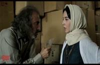 دانلود فیلم سینمایی سوفی و دیوانه با لینک مستقیم و کیفیت عالی