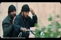 فیلم هزارپا HD|فیلم هزارپا رضا عطارن - جواد عزتی|دانلود فیلم هزارپا با کیفیت بالا