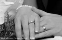 موزیک ویدیو عاشقانه مذهبی  - کلیپ