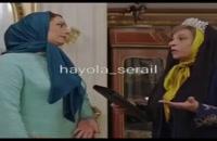قسمت ششم سریال هیولا (دانلود رایگان) مهران مدیری با لینک مستقیم (full Hd)- - -