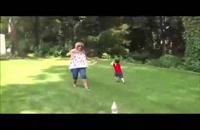 ویدیو های جالب - کلیپ شاد