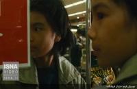 موسیقی فیلم؛ «دزدان فروشگاه»