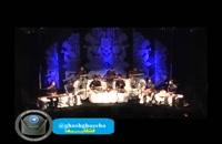کنسرت لار - محمد جاویدی پارت 5