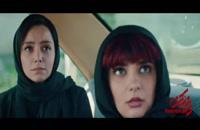 قسمت پنجم سریال مانکن (دانلود رایگان) مهران مدیری با لینک مستقیم--قسمت 5 online