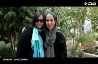 دانلود رایگان فیلم لس آنجلس تهران رایگان
