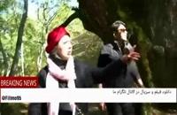 دانلود کامل قسمت ششم رالي ايراني 2