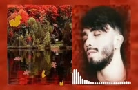 """آهنگ """"خوابم برد"""" _ مهراد جم"""