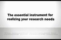 E-Prime 2.0: SoundIn (Recording Sound) PST