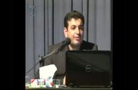 سخنرانی استاد رائفی پور - آخرالزمان از نگاه ادیان - 1390.6.27 - تهران - میدان پاستور