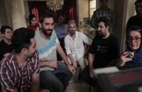 دانلود قسمت اول  سریال دل