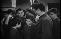 واکسی - ( Sciuscia ) Shoeshine 1946