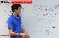 بهترین راهکار یادگیری زبان انگلیسی در منزل